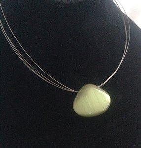 Other Modern simple pendant