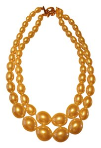 Anne Klein Anne Klein Pearl Necklace