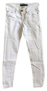 BDG Urban Outfitters Uo Skinny Jeans