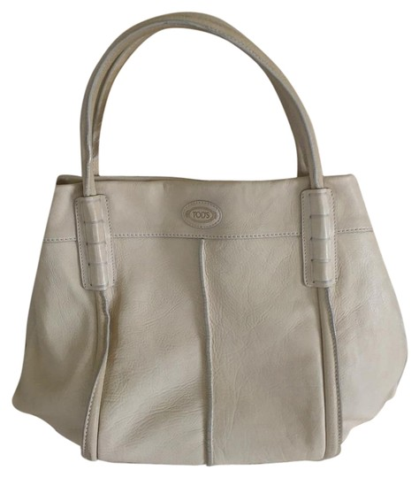 Preload https://item2.tradesy.com/images/tod-s-shade-shopping-media-beige-leather-hobo-bag-12000706-0-7.jpg?width=440&height=440