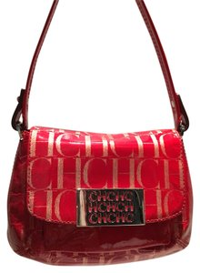 Carolina Herrera Shoulder Bag