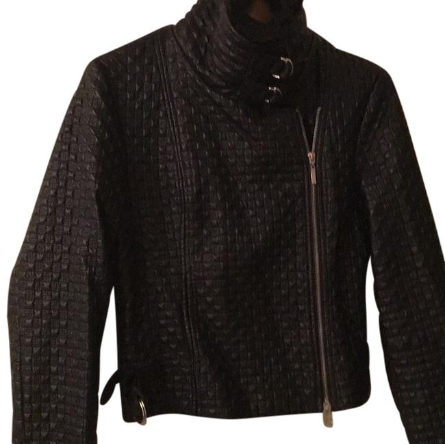 Preload https://item2.tradesy.com/images/arden-b-blac-motorcycle-jacket-size-12-l-12003616-0-1.jpg?width=400&height=650
