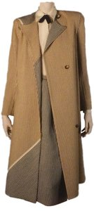 Bill Blass Bill Blass Duster Set