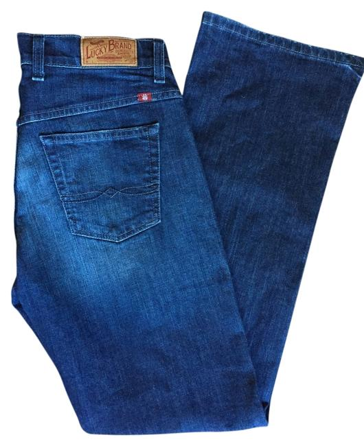 Preload https://img-static.tradesy.com/item/12004615/lucky-brand-medium-wash-neopolitan-easy-rider-relaxed-fit-jeans-size-27-4-s-0-2-650-650.jpg