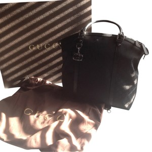 Gucci Brand New Medal Details Shoulder Bag