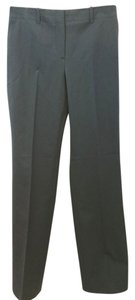 Piazza Sempione Stretchy 40 Pants