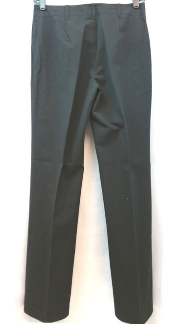 Piazza Sempione Stretchy Cotton 40 Pants