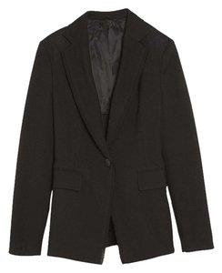 3.1 Phillip Lim Black Blazer