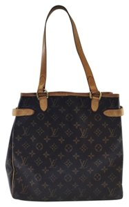 Louis Vuitton Monagram Shoulder Bag