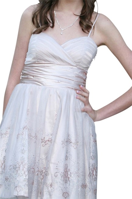 Preload https://img-static.tradesy.com/item/1200753/morgan-and-co-blush-party-above-knee-formal-dress-size-6-s-0-0-650-650.jpg