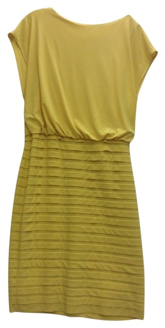 Preload https://img-static.tradesy.com/item/12009112/adrianna-papell-lemon-0133216810-knee-length-cocktail-dress-size-12-l-0-1-650-650.jpg