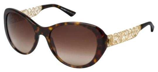 Preload https://img-static.tradesy.com/item/12009226/dolce-and-gabbana-dolce-and-gabbana-filigree-cat-s-eye-sunglasses-0-1-540-540.jpg