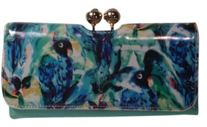Ted Baker Ted Baker Wallet clutch