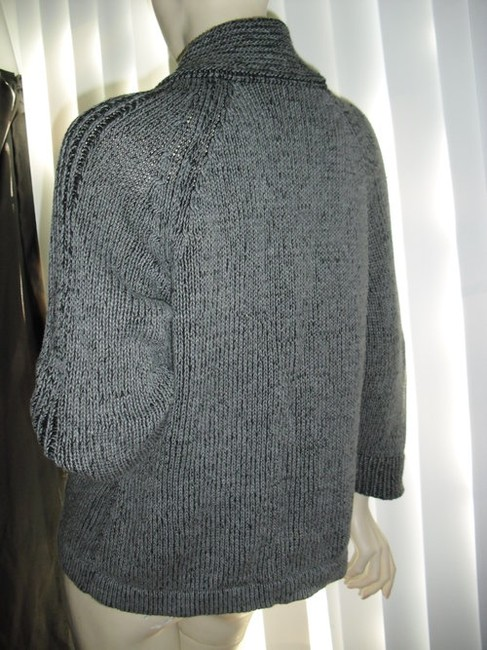 Croft & Barrow Cardigan