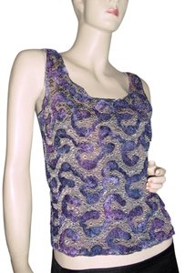 Mezon Top purple