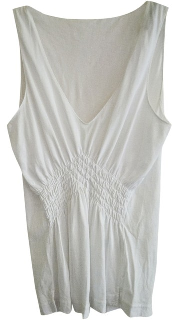 Preload https://img-static.tradesy.com/item/1201025/isda-and-co-xs-white-blouse-size-2-xs-0-0-650-650.jpg