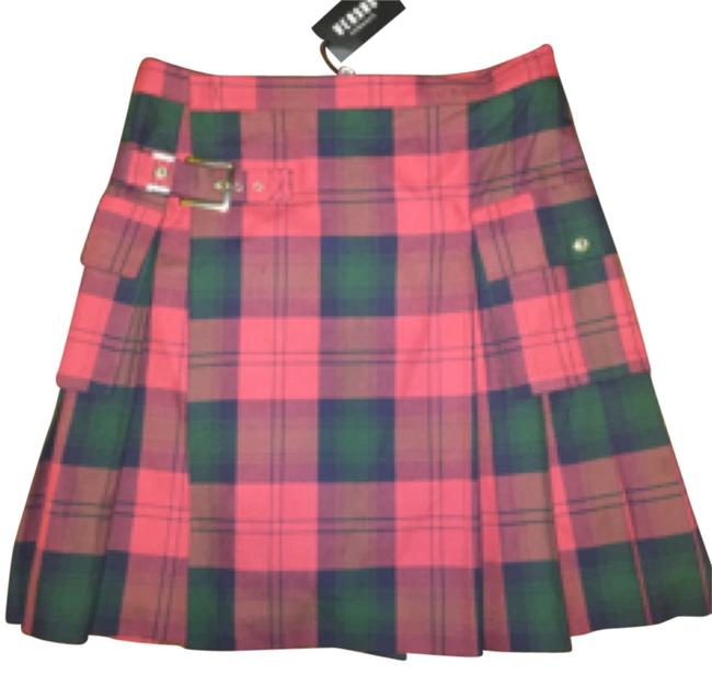Preload https://img-static.tradesy.com/item/12010909/versus-versace-red-plaid-tartan-print-dual-pocket-kilt-skirt-size-10-m-31-0-1-650-650.jpg