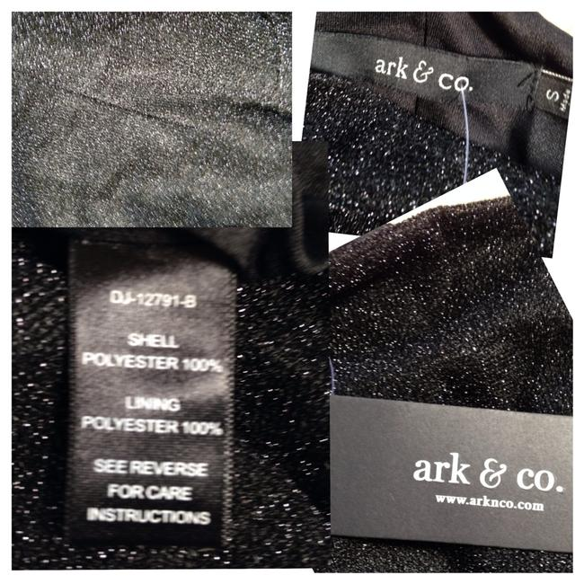 Ark & Co. Dress
