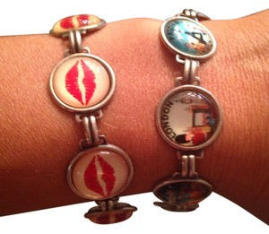 Other Two Bracelets