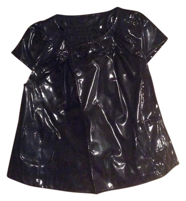 Preload https://item3.tradesy.com/images/lalique-black-very-gaga-feel-like-a-rock-star-night-out-top-size-4-s-12013117-0-1.jpg?width=400&height=650
