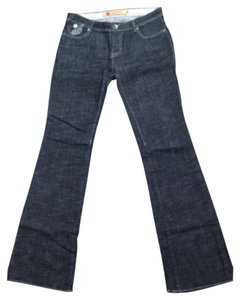 Apple Bottoms Boot Cut Jeans