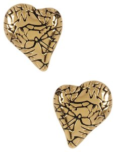 Diane von Furstenberg New. Earrings