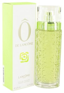 Other O DE LANCOME by LANCOME ~ Women's Eau de Toilette Spray 4.2 oz