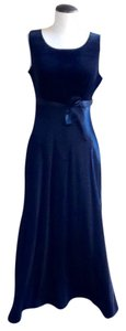 CDC Caren Desiree Company Gown Evening Gown Little Dress