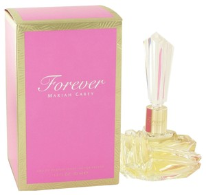 Mariah Carey FOREVER MARIAH CAREY by MARIAH CAREY ~ Eau de Parfum Spray 1.7 oz