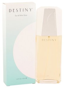Marilyn Miglin DESTINY MARILYN MIGLIN by MARILYN MIGLIN ~ Eau de Parfum Spray 1.7 oz
