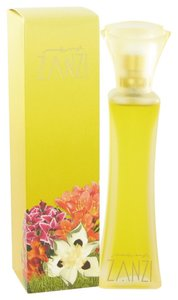 Marilyn Miglin ZANZI by MARILYN MIGLIN ~ Women's Eau de Parfum Spray 1.6 oz