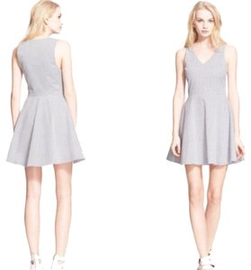 Joie short dress on Tradesy