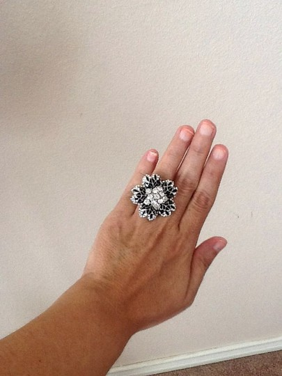 Other Stretchable Ring