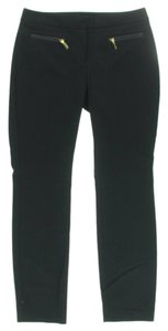 Alfani Trouser Pants Blac