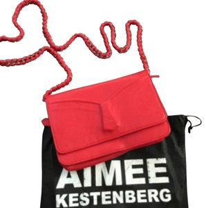 Aimee Kestenberg Cross Body Bag