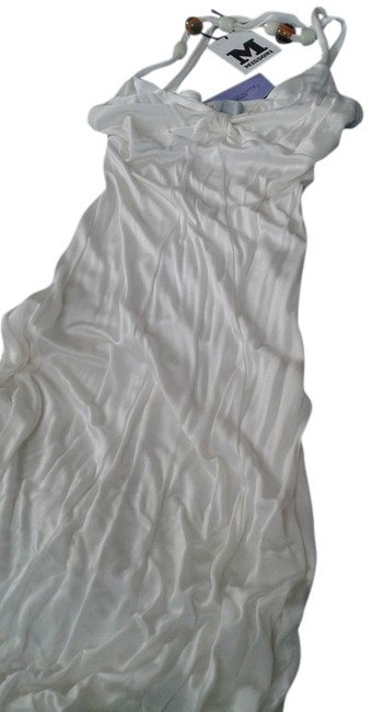Preload https://img-static.tradesy.com/item/12018532/missoni-white-made-in-italy-slinky-dress-or-slip-night-out-top-size-6-s-0-1-650-650.jpg