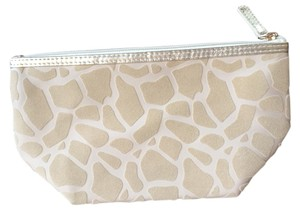 Other Clarins Cosmetic Bag