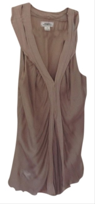 Preload https://img-static.tradesy.com/item/1202008/taupe-blouse-size-4-s-0-0-650-650.jpg