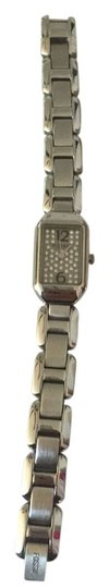 Preload https://item1.tradesy.com/images/fossil-silver-watch-12020155-0-1.jpg?width=440&height=440