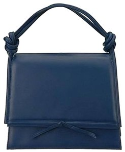 Jacquelin Kennedy Collection Shoulder Bag