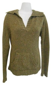 Liz & Co. Company Company Sweater