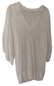 T Tahari Sweater