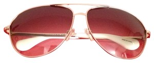 Marc by Marc Jacobs Aviator