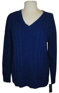 KAREN SCOTT Sweater