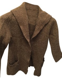 Ralph Lauren Collection Cashmere Four Ply Cashmere Cardigan