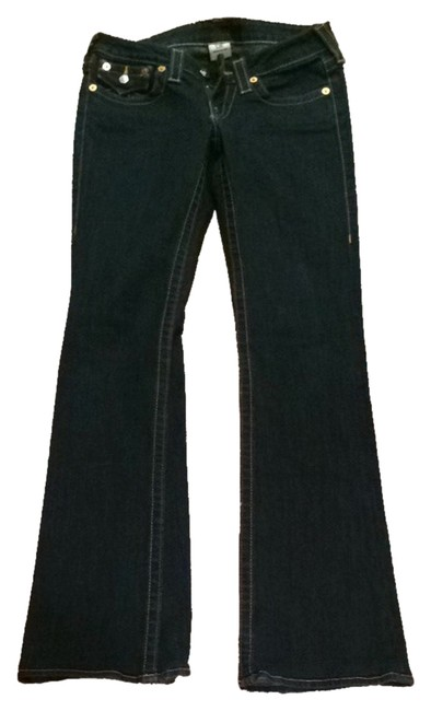 Preload https://img-static.tradesy.com/item/1202432/true-religion-dark-rinse-becky-boot-cut-jeans-size-27-4-s-0-0-650-650.jpg