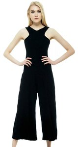 J. O. A. Jumpsuit Dress