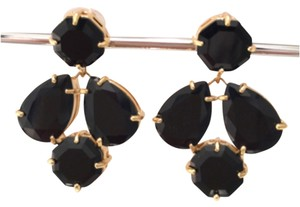 Kate Spade Faceted Stones