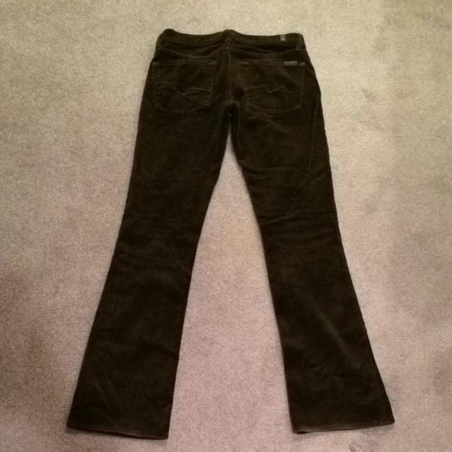7 For All Mankind Pants Image 1