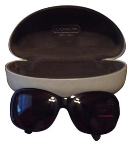 408f4eca0f4a ... cheap coach sunglasses up to 70 off at tradesy 07f22 9d1c5